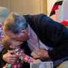 Christmas 25 December 2013-90