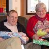Christmas 25 December 2013-174