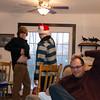 Christmas 25 December 2013-188