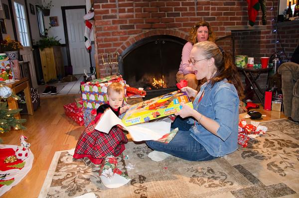 Christmas 25 December 2013-179