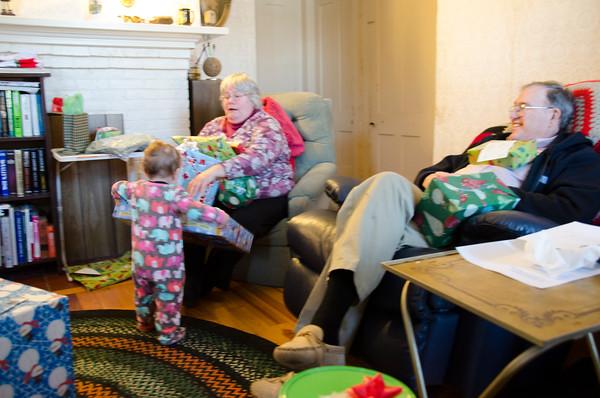 Christmas 25 December 2013-49