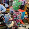 Christmas 25 December 2013-75