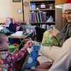 Christmas 25 December 2013-72