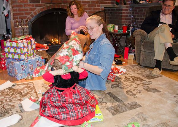 Christmas 25 December 2013-181