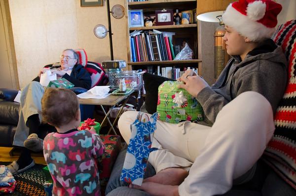 Christmas 25 December 2013-71