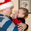 Christmas 25 December 2013-228