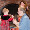Christmas 25 December 2013-185
