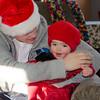 Christmas 25 December 2013-144
