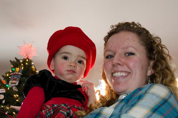 Christmas 25 December 2013-138