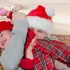Christmas 25 December 2013-153