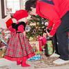 Christmas 25 December 2013-115