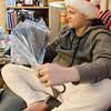 Christmas 25 December 2013-76