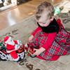 Christmas 25 December 2013-134