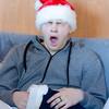 Christmas 25 December 2013-17