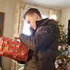 Christmas 12-25-14-36