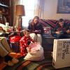 Christmas 12-25-14-58