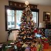 Christmas 12-25-14-74