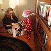 Christmas 12-25-14-7