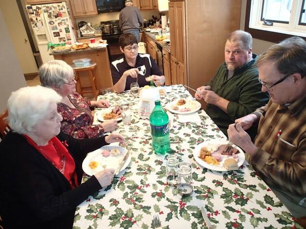 Christmas 12-25-14-65