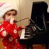 Christmas 12-25-14-15