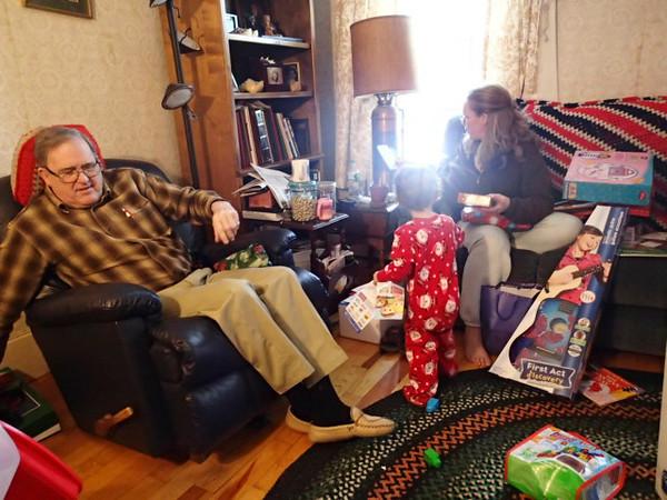 Christmas 12-25-14-55