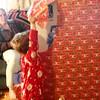 Christmas 12-25-14-49