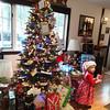 Christmas 12-25-14-75