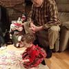 Christmas 12-25-14-93