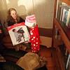 Christmas 12-25-14-6