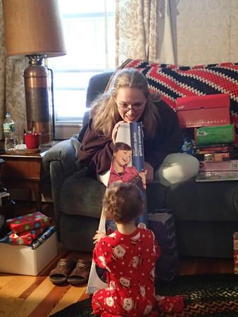 Christmas 12-25-14-43