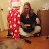 Christmas 12-25-14-9