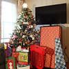 Christmas 12-25-14-17