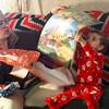 Christmas 12-25-14-30