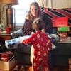 Christmas 12-25-14-38