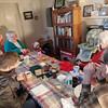 Christmas 12-25-14-16