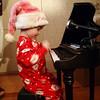 Christmas 12-25-14-13