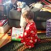 Christmas 12-25-14-34