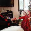 Christmas 12-25-14-76