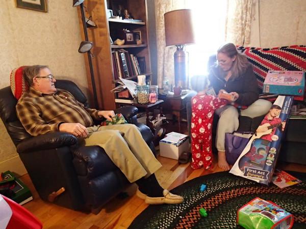 Christmas 12-25-14-56