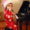 Christmas 12-25-14-14