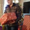 Christmas 12-25-14-35