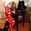 Christmas 12-25-14-12
