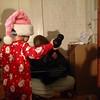 Christmas 12-25-14-10