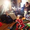 Christmas 12-25-14-54