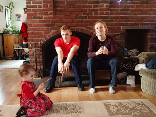 Christmas 12-25-14-70