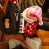 Christmas 12-25-14-11