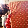 Christmas 12-25-14-48