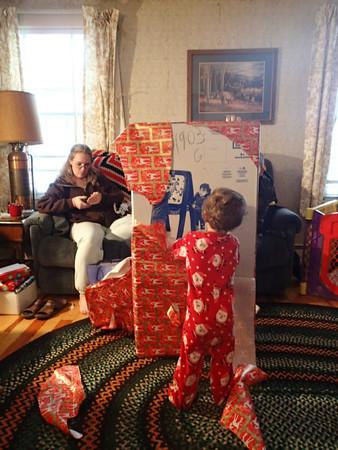 Christmas 12-25-14-50