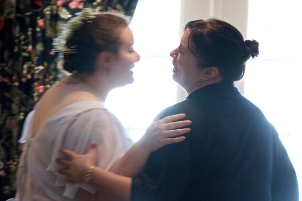 Craig and Michelle Wedding-17