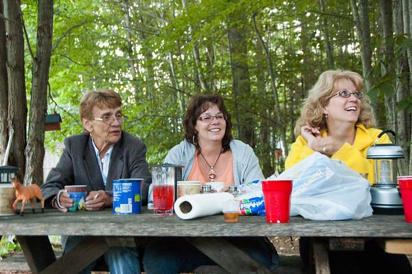 Family Reunion 2009-17